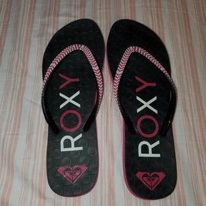 Roxy Flip-flops
